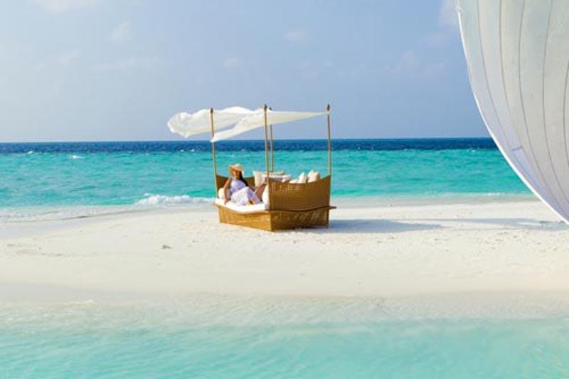 Luxury Travel Holidays - Worcestershire travel agency