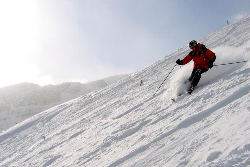 Ski Holidays - Worcestershire Travel Agency