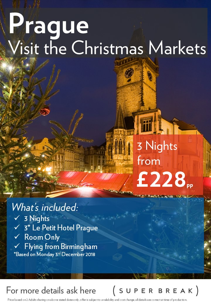 Canada - Last Minute Holidays - Travel Offers from Travel Agents Worcestershire